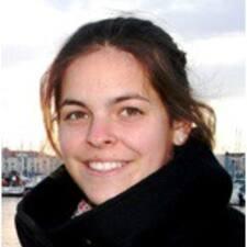 Solenn - Profil Użytkownika