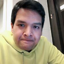 Munif - Profil Użytkownika