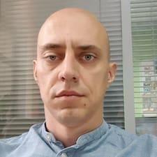 Viacheslav님의 사용자 프로필