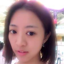 Profil utilisateur de Yabo