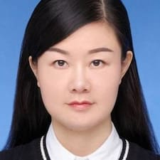 Weiwei님의 사용자 프로필
