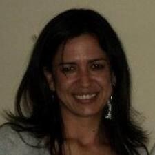 Luz Alexandra Kullanıcı Profili