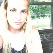 Susanna - Profil Użytkownika