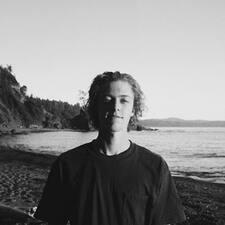 Profil korisnika Travis