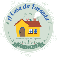 Nutzerprofil von A Casa Da Fazenda