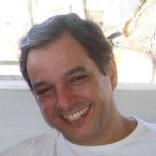 Jânio - Profil Użytkownika