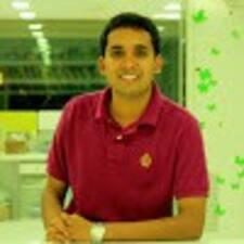 Shikhar User Profile