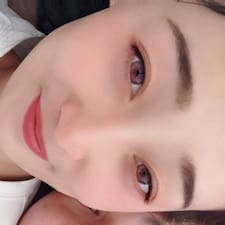 Profil korisnika 伟杰