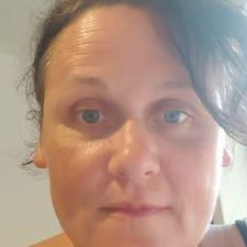 Profilo utente di Adele