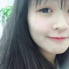 湘琳 - Profil Użytkownika