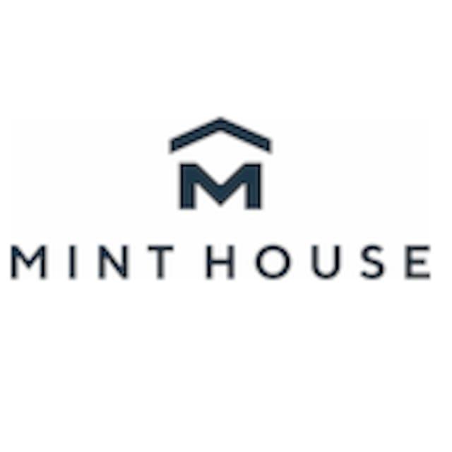 Profil utilisateur de Mint House