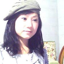 Profil Pengguna 永胜