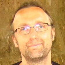 Marc-Dennis님의 사용자 프로필