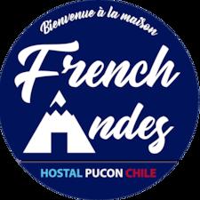 French felhasználói profilja