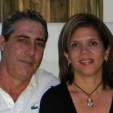 Graciela Y Juan Carlos è un Superhost.