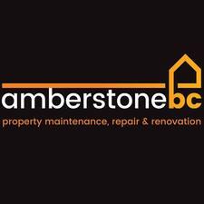 Amberstonebc User Profile