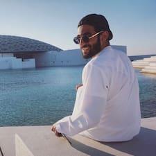 Abdulla Kullanıcı Profili