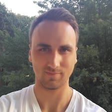 Profil utilisateur de Jan-Lukas
