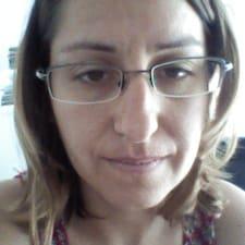 Yanina Vanesa User Profile