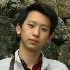 Profil korisnika 云怀