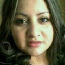 Profil korisnika Rosabel