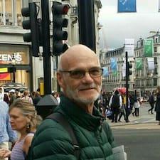 Zbigniew Phillip User Profile
