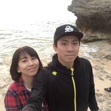 Dae Seong님의 사용자 프로필