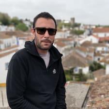 Luiz Guilherme