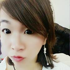 Profil korisnika 宗欣