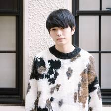 毛利 - Profil Użytkownika