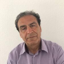Profil utilisateur de Abul Karim