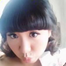 熳 User Profile