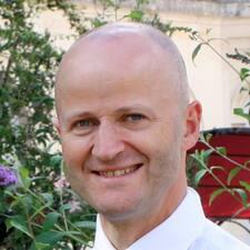 Hugues Brugerprofil
