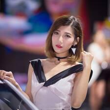 Nutzerprofil von 弘文