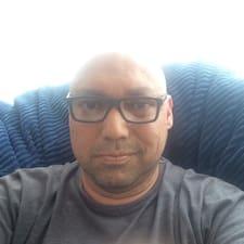 Khalied