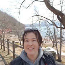 Profilo utente di 순이