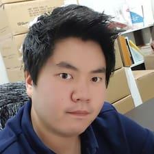 Profil korisnika Poong