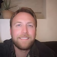 Aaron Griffin User Profile