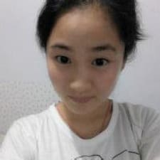 Perfil de l'usuari 宝菊