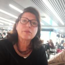 Ottavio & Giulia User Profile