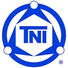 Tni User Profile