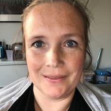 Ingeborg Kullanıcı Profili