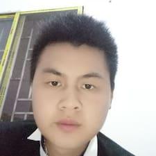 Profilo utente di 何帮科