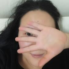 Profil korisnika 永梅
