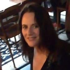 Ilse Marianne User Profile