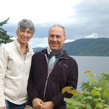 Thierry Et Marie-Bernadette User Profile