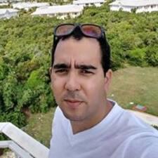 Profilo utente di Igor Omai