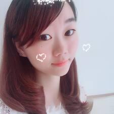 Nutzerprofil von 霞云