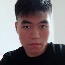 鸿伟 User Profile
