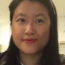 Mun Heng User Profile